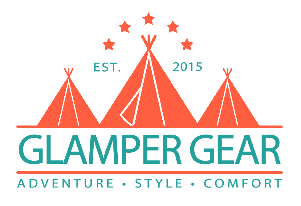 Glamper Gear
