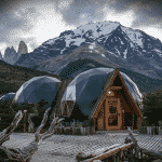 Must Have Glamping Pods